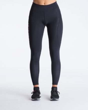 athletic tights for women
