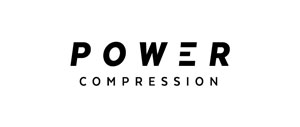 ZeroPoint_POWER COMPRESSION_logo-01