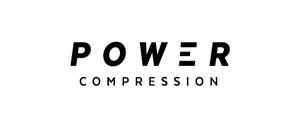ZeroPoint_POWER COMPRESSION_logo-01