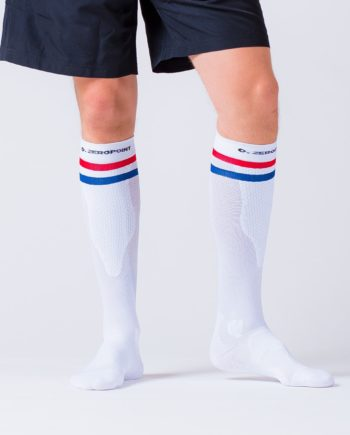 optimized compression socks for women