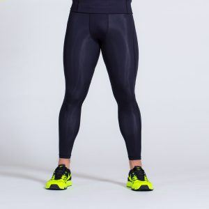 compression-tights-athletic-black-orange-3