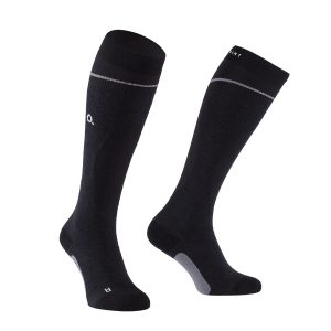 ALPINE-SOCK-BLACK-JPEG