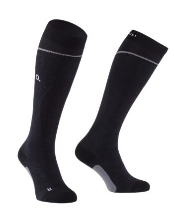 alpine socks for men- Zeropoint
