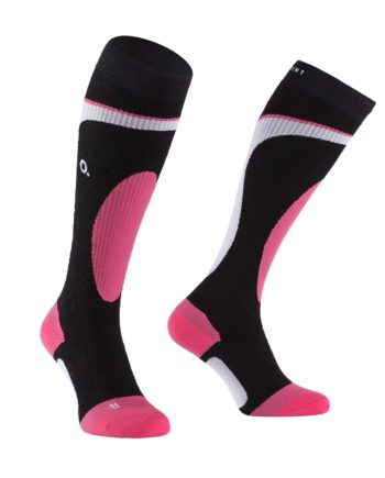 alpine socks for women