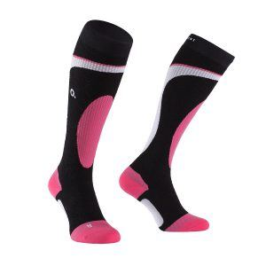 Cross Country compression socks- Zeropoint
