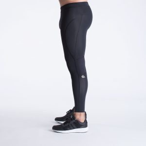Athletic Tights Men 6