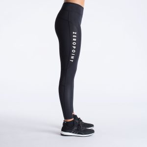 Athletic Tights Women 8