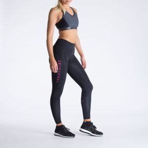 Athletic Tights Women 5