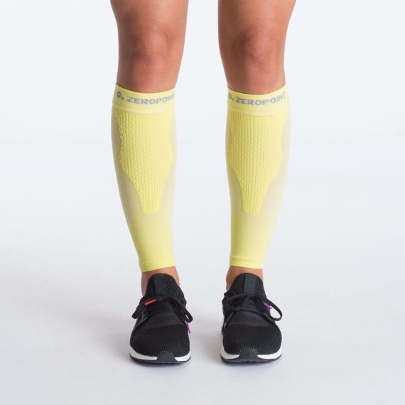 performance compression calf sleeves