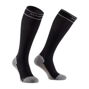 HYBRID-SOCK-BLACK-JPEG-original-75645