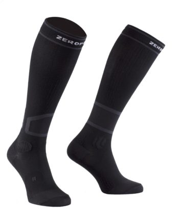 intense compression socks for men
