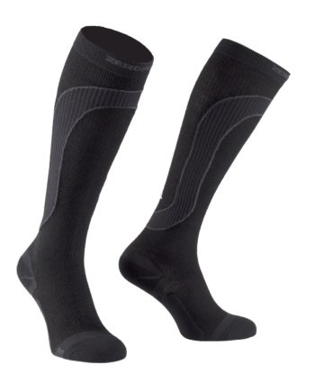 merino wool compression sock men