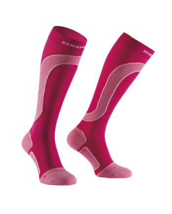 merino wool compression sock women