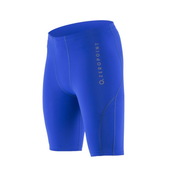 Power Compression Shorts Women