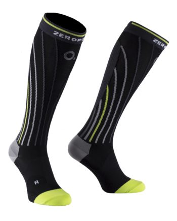 Pro Racing Compression Sock Women