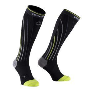 Pro Racing Sock / Men 1