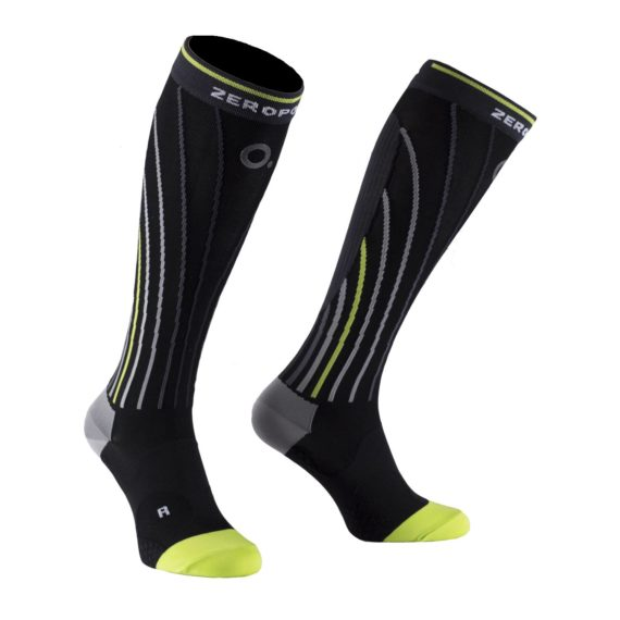 Pro Racing Compression Sock Men