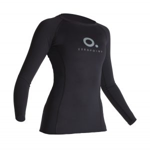 Power-Compression-Long-Sleeve-Women