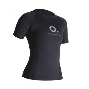 compression products for women and men- zeropoint