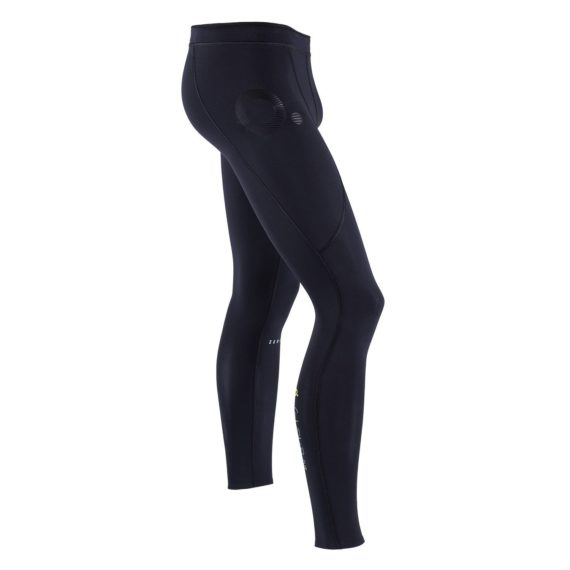 power compression tights men