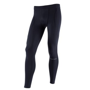 Power Tights 3.0 / Men