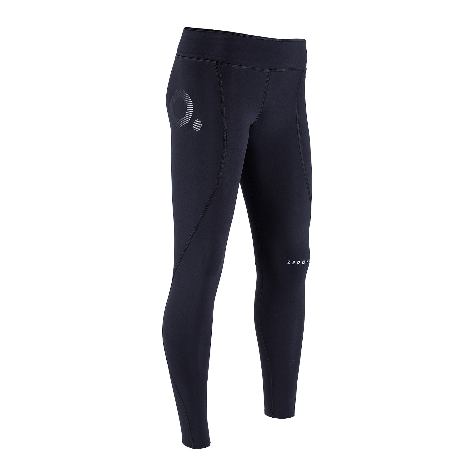 Science Behind Compression Tights