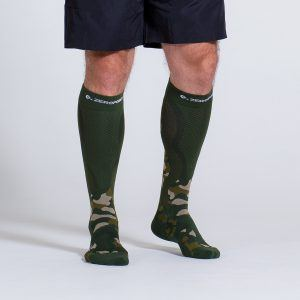 compression-sock-green-limited-2