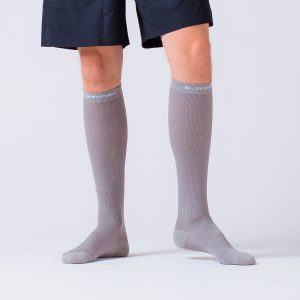 compression-sock-grey-merino-2