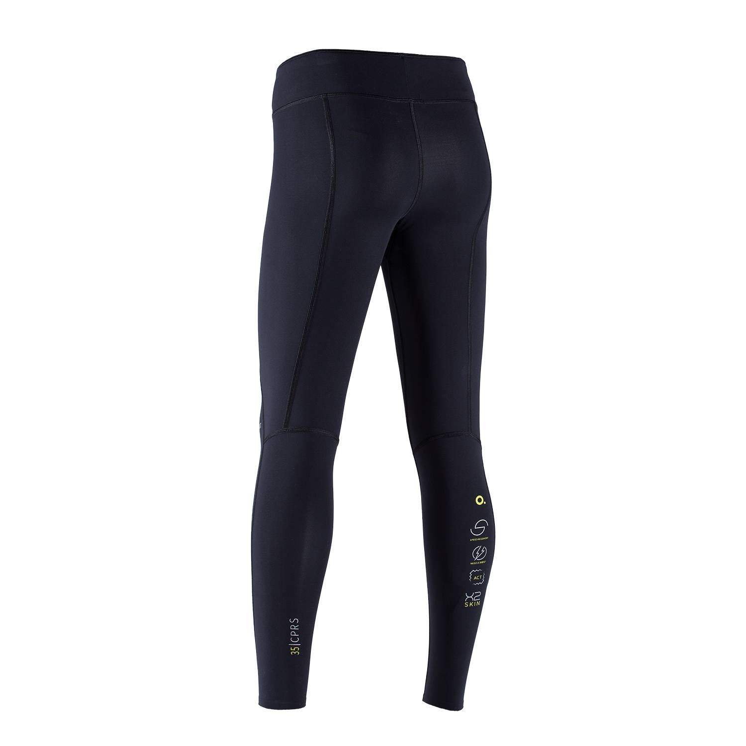 60f48cb689 What is the Difference Between Compression Tights and Leggings