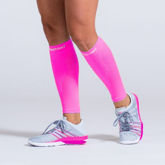 Compression Calf Sleeve- Zeropoint
