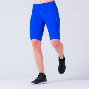 compression-shorts-blue