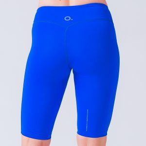 compression-shorts-blue-cropped-2
