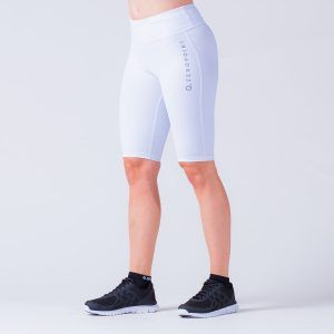 compression-shorts-white
