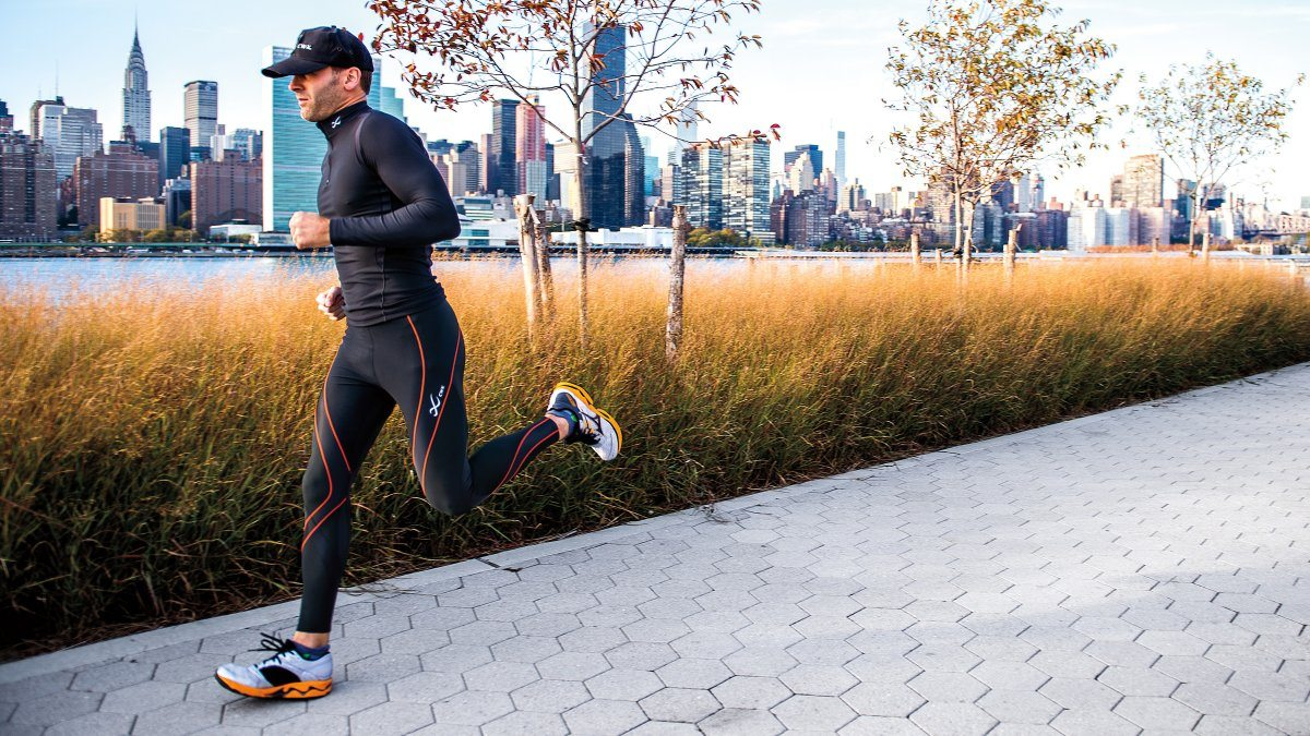 Why You Should Invest in Compression Workout Garments