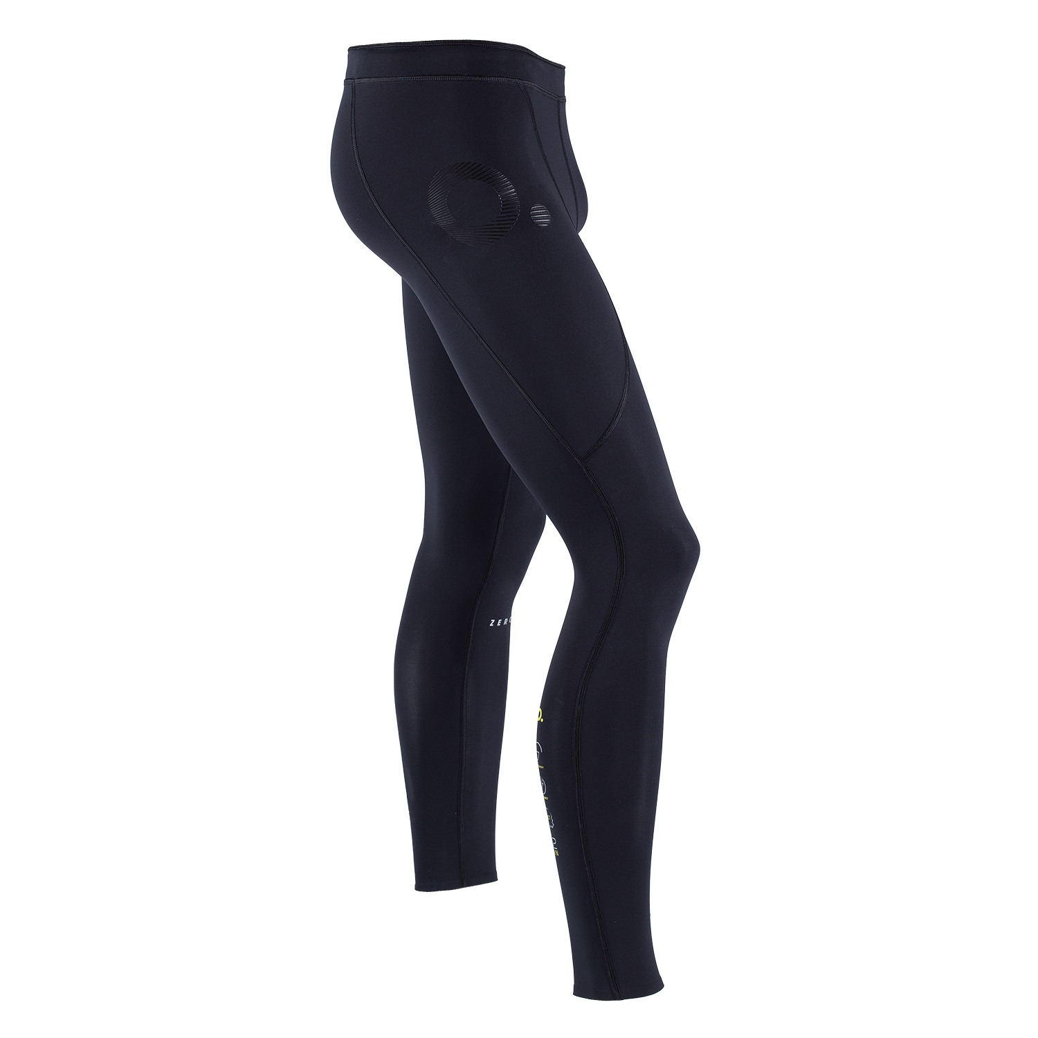 How to Choose the Best Compression Wear | ZeroPoint Compression